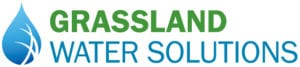 Grassland Water Solutions
